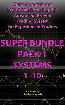 Make money forex trading system