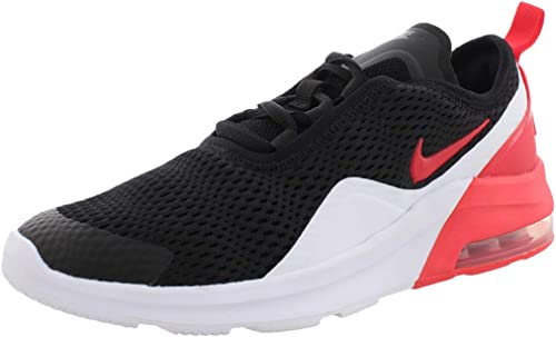 Nike Air Max Motion 2 (GS), Scarpe da Atletica Leggera