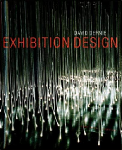 Descargar Por Torrent Sin Registrarse Exhibition Design Epub