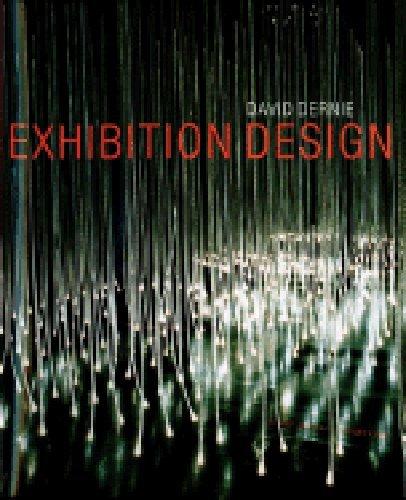[Best] exhibition design /anglais R.A.R