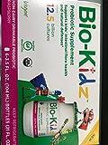 Bio-Kidz Probiotic Supplement Raspberry - 6 CT