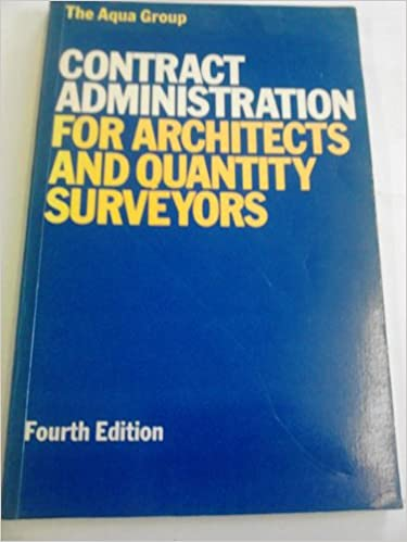 Industrial relations | Online eBooks directory