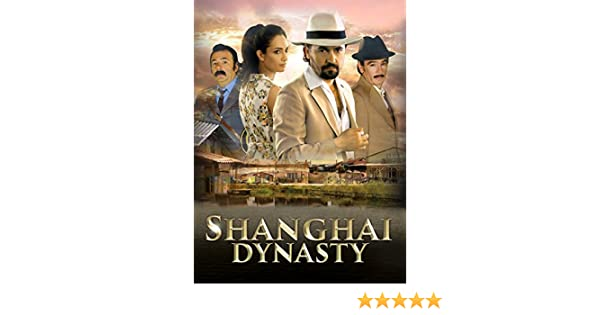 Shanghai full movie hd 1080p 2012 movie