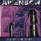 Saphonic by AWENSON