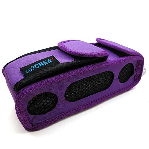 Bose Soundlink Mini Travel Bag India
