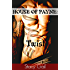 House Of Payne: Twist