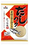 Yamaki Katsuo Dashi Pack (Bonito Soup Base Bag)1.9oz