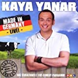 Made in Germany-Live