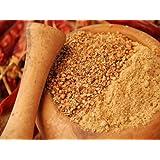 Brotgewürz 'Rustikal' Gewürzmischung, grob, ohne Geschmacksverstärker, ohne künstliche Zusatzstoffe, 100g - Bremer Gewürzhandel