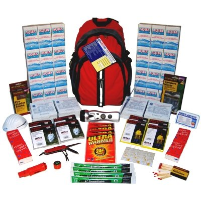 nexis-preparedness-systems-ek-414-4-person-grab-n-go-emergency-kit
