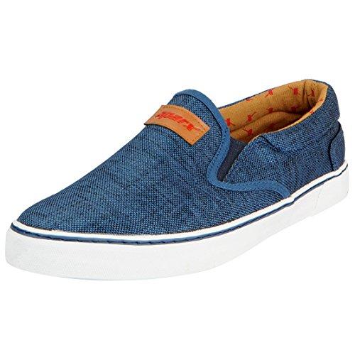 Sparx Men Sneakers