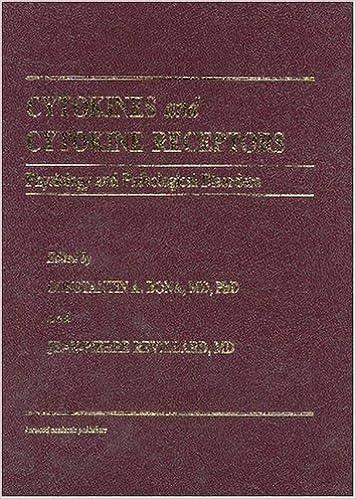 Free cytokines download ebook
