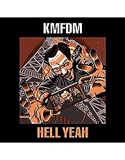Hell Yeah (Vinyl)