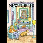 The New Yorker, March 4th 2013 (Ryan Lizza, Rachel Aviv, James Surowiecki) | Ryan Lizza,Rachel Aviv,James Surowiecki
