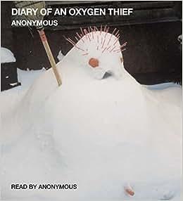 diary of an oxygen thief pdf