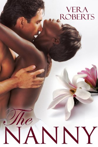 Tiana Morris is the queen of the financial world with her investment firm, monthly articles, and television appearances. When she comes home to find her husband in bed with a woman half his age, the events turn her world upside down and she swears of...