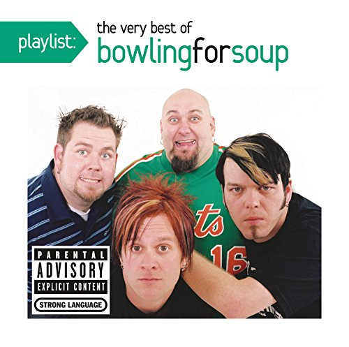 BOWLING FOR SOUP - N/A - Zortam Music