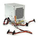 DELL M177R Dell 305W Power Supply Optiplex 980 MT L305P-03 PS-6311-6DM-LF B