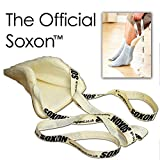 Soxon Sock Stocking Aid by The Helping Hand Company