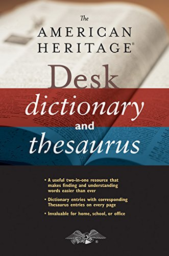 free thesaurus dictionary - 8