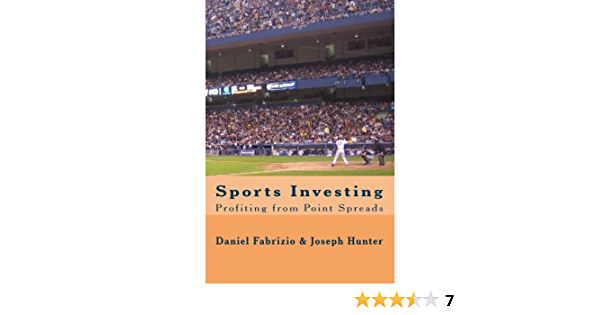 Sports betting profiting from point spreads binary options nadex strategy pc