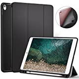 Ztotop iPad Pro 10.5 Case with Pencil Holder - Best Reviews Guide