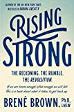 ISBN: 0812995821 - Rising Strong: The Reckoning. The Rumble. The Revolution.