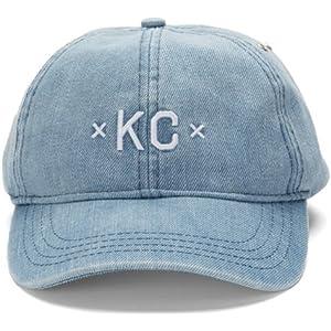 13dde20eb16 Made In Kansas City Kansas City Shirt