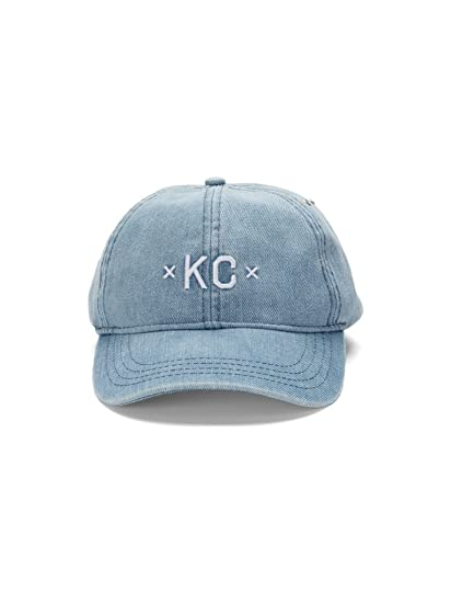 975cb7f52a6 Made In Kansas City Dad Hat