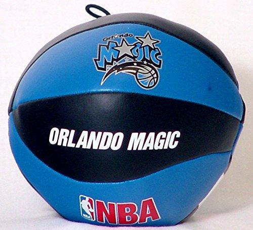 NBA 4