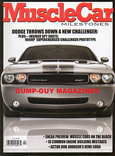 musclecar-milestones-2008-dodge-throws-down-a-new-challenger900hp-supercharged-prototype-actor-don-j