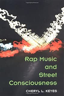 """gangsta rap violence persuasive essay Hip-hop vs rap though the itunes store mashes the two terms into one convenient label for all of your urban listening needs (""""hip-hop/rap""""), there's a difference."""