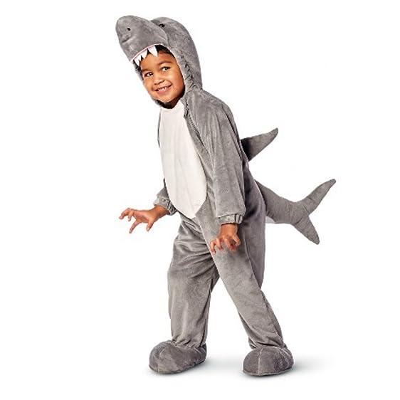 Shark pet costume target
