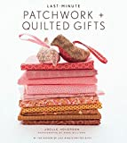 Abrams Publishing Last-Minute Patchwork + Quilted Gifts