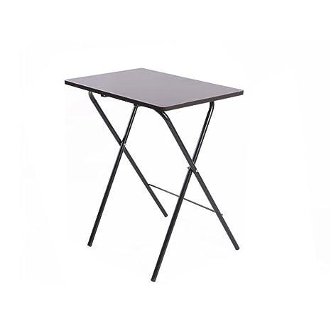 Tavoli Pieghevoli Da Salotto.Gfl Scrivanie Installazione Gratuita Tavoli Per Laptop Con Tavolino