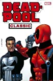 Deadpool Classic, Jimmy Palmiotti, 0785162380
