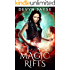 Magic Rifts (Magic Runes Book 2)