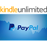 "The ultimate Paypal guide (solutions): ""How to Open, Verify, Fund, Withdraw and Maintain a PayPal Account In Any PayPal…"