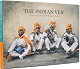 img - for Behind The Indian Veil book / textbook / text book