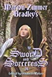 Sword and Sorceress 31 (Volume 31)