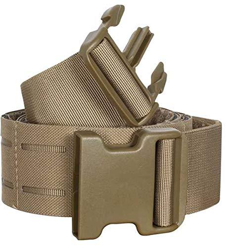 Top 10 Range Gun Belts