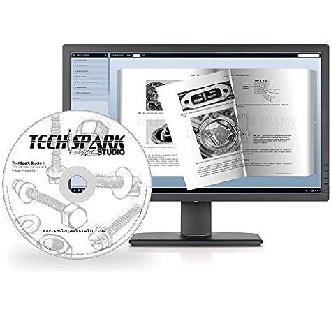 Amazon.com: Kawasaki Mule 4000 4010 Service Repair Maintenance Shop Manual  [CD-ROM]: SoftwareAmazon.com