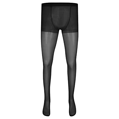 Authoritative Buy mens pantyhose tights