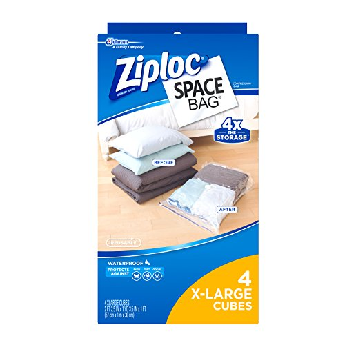 photo regarding Ziploc Printable Coupons titled Ziploc House luggage discount coupons - G2enjoy coupon
