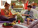 My Hometown: 00 The Trade (Pilot Episode)