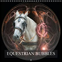 Equestrian bubbles 2016: Images from the horse world