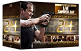 Buy 24: The Complete Series with Live Another Day