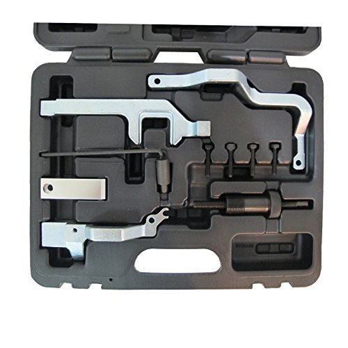 bmw-n12n14-mini-cooper-timing-tool-set