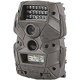 WILDGAME K6i2 6-Megapixel Cloak 6 Scouting Camera