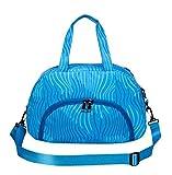 George Jimmy Waterproof Bags Dry Bag Sport Equipment Bags Swimming Bag Stripes